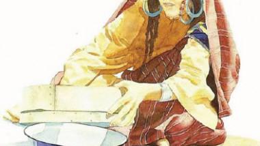 قصة «رجعت ريما لعادتها القديمة»