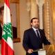 لبنان: لا ضرائب في موازنة 2018