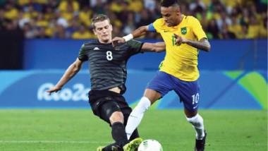 تعاون أمني بين روسيا وبريطانيا لردع المشاغبين في كأس العالم