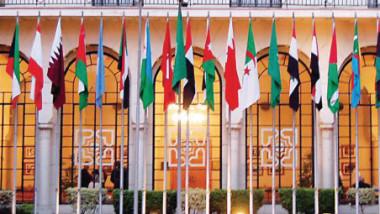 العراق وست دول عربية توقع اتفاقاً لاستثمار رؤوس أموال في المنطقة