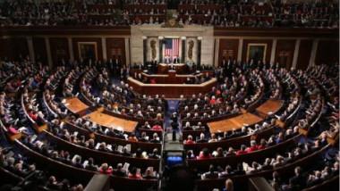 مجلس الشيوخ الأميركي يحاول إخراج الحكومة الفدرالية من الشلل