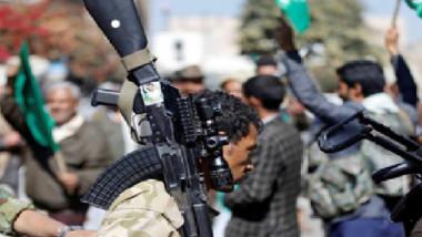حكومة السراج الليبية تجنّد خمسمائة  عنصر لحماية المقرّات الأجنبية