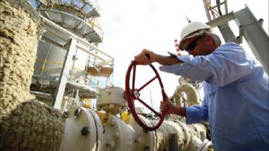 5 ملايين برميل يومياً طاقة العراق الإنتاجية
