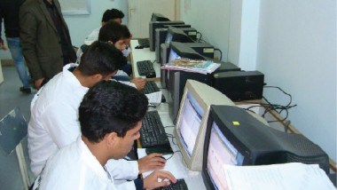 «الاتصالات» تنجز أعمال مشروع الحوكمة الإلكترونية في الأسابيع المقبلة
