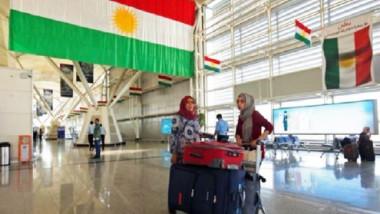 إدارة مشتركة للمطارات والمنافذ الحدودية والجمارك والتنسيق الاستخباري