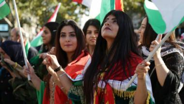 """ما السبب وراء سوء تقدير حكومة إقليم كردستان""""للاستفتاء؟"""