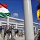 بغداد وأربيل:«النفط» في مقابل مستحقات الإقليم المالية