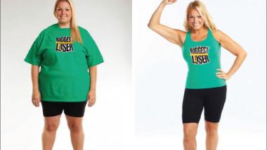 نصائح لإنقاص الوزن خلال مدة قصيرة