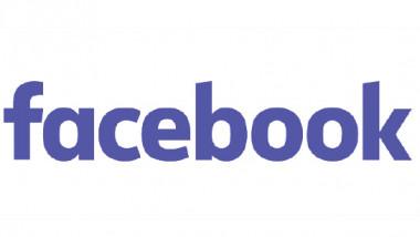 هل فيسبوك قادر على منحنا الثقة بالنفس؟