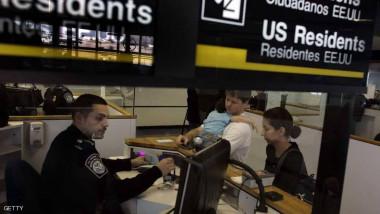 واشنطن ترفع الحظر عن دخول اللاجئين من 11 دولة بينها العراق