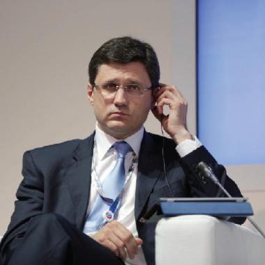 موسكو: لا نيّة للانسحاب من اتفاق أوبك
