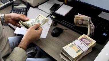 20 مليار دولار فائض الميزان التجاري الإيراني