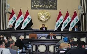 مجلس النواب يعقد جلسته بجدول اعمال يخلو من الموازنة