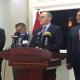 السفير الاميركي يؤكد تحقيق العراق  الديمقراطية المنشودة