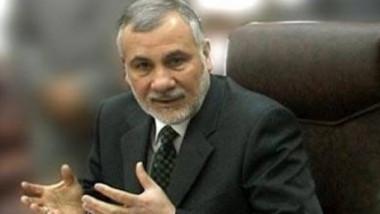 صدور مرسوم جمهوري لبناني لتسليم السوداني الى العراق