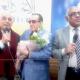 أبرز مسرحي عربي في مهرجان قرطاج الدولي في تونس 2017