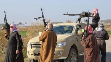 أسلحة العشائر يفوق عديدها أسلحة قوى الأمن