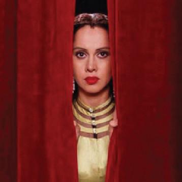 أسوان لسينما المرأة ينطلق بـ«البحث عن أم كلثوم»