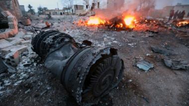 أنقرة تهدد باستهداف الجنود الأميركيين في عفرين وبدخول منبج