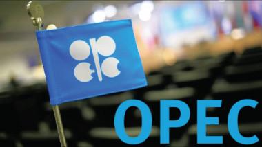 «أوبك» تتوقع زيادة الطلب على النفط  وإمدادات المنافسين هذه السنة