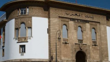 ارتفاع عجز الميزان التجاري المغربي إلى (1.7 بليون دولار)