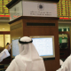 الإمارات الأولى عالمياً في 9 مؤشرات اقتصادية