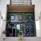 القاهرة تستهدف طرح سندات دولية بقيمة 4 مليارات دولار