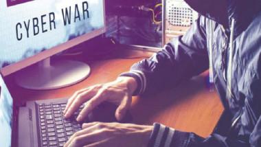 ما الأهمية التي باتت تتمتّع بها الحرب السيبرانية (الإلكترونية) في دول الشرق الأوسط ؟
