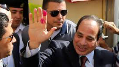 الحركة المدنية الديمقراطية في مصر  قلقة من تحذير السيسي للمعارضة