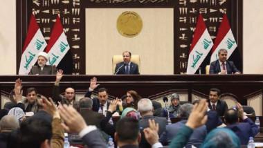 الحكومة تجدد رفضها زيادة نسبة اقليم كردستان في الموازنة