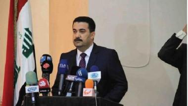 وزير الصناعة: المؤتمر الدولي لإعمار العراق فرصة استثمارية للشركات العالمية