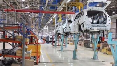 الصناعة الوطنية: إهمال وتهميش ومنافسة المستورد