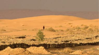 العالم على أبواب أزمة وشيكة في المياه العذبة في ظل الانجار السكاني