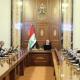 مجلس الوزراء يصدر قرارات جديدة لحماية المنتجات المحلية