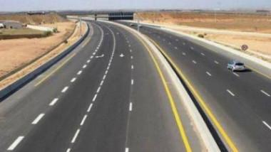 العراق يطرح إنشاء طرق سريعة للاستثمار في مؤتمر الكويت