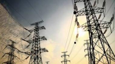 الكهرباء : فقدنا 800 ميكا واط من أجل إضافة 1000 جديدة