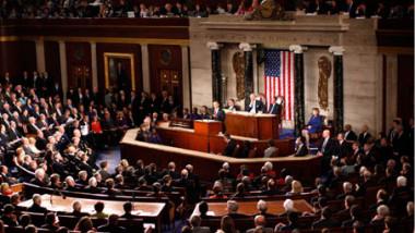 الكونغرس يقر نشر وثيقة للديموقراطيين تدحض ترامب والجمهوريين