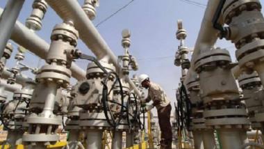«النفط» تطرح مشروع بناء مصفاة في الموصل للاستثمار