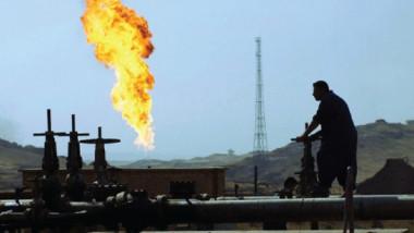 «النفط»: مساعٍٍ لتحقيق مليوني برميل يومياً من المنتجات النفطية