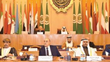 النقد الدولي والعربي ينصحان برفع الدعم  عن الطاقة وخفض أجور القطّاع العام