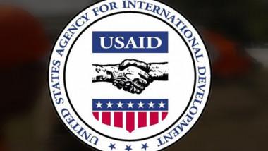 دعم أميركي للإصلاح الاقتصادي في العراق