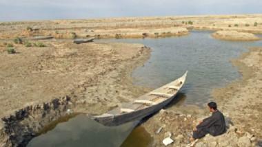 انقرة وبغداد تسعيان لتعاون وثيق بشأن أزمة المياه