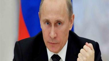 بوتين يدعو نتنياهو لتجنب تصعيد الوضع في المنطقة