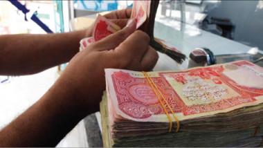 11 مليار دولار توقعات العجز في الموازنة