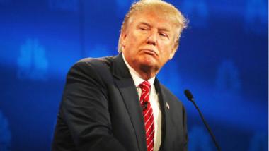 تحقيق في احتمال تجسس «إف بي آي» على حملة ترامب الانتخابية