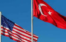 تركيا تحذر من «مرحلة حرجة» في العلاقات مع واشنطن