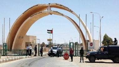 تفعيل اتفاقية النقل البري بين العراق والأردن