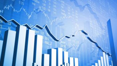 توقعات بارتفاع معدل النمو العالمي 3.9 % في عامين