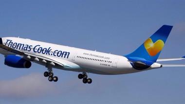 توماس كوك تستأنف رحلاتها إلى تونس