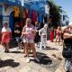 تونس تتوقع نمو دخل السياحة 25 %